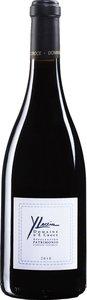 Y Leccia Domaine D'e Croce Patrimonio 2010 Bottle