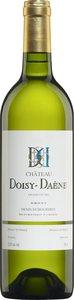 Château Doisy Daëne 2011 Bottle