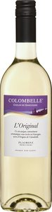 Colombelle L'original Bottle