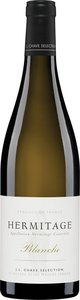 J.L. Chave Selection Hermitage Blanche 2008 Bottle