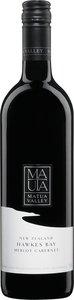 Matua Merlot / Cabernet 2011 Bottle