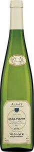 Ruhlmann Bouquet Printanier Sylvaner Bottle