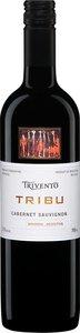 Trivento Tribu Cabernet Sauvignon Bottle