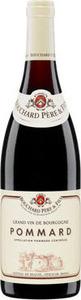 Bouchard Père & Fils Pommard 2010 Bottle