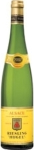 Hugel Riesling 2011, Ac Alsace Bottle
