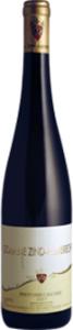 Domaine Zind Humbrecht Calcaire Pinot Gris 2011, Ac Alsace Bottle