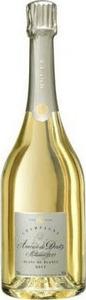 Deutz Amour De Deutz Vintage Brut Champagne 1999 Bottle