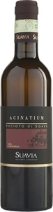 Suavia Acinatium Recioto Di Soave 2006, Docg (375ml) Bottle