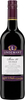 Lindemans Bin 50 Shiraz 2012, South Eastern Australia Bottle