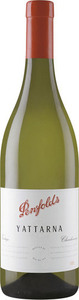 Penfolds Yattarna Chardonnay 2004, Tasmania/Adelaide Hills Bottle