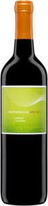 Pepperwood Grove Merlot 2011 Bottle