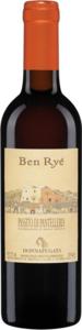 Donnafugata Ben Ryé Passito Di Pantelleria 2008 (375ml) Bottle