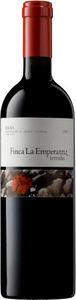 Finca La Emperatriz Terruño 2008 Bottle