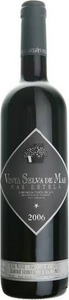 Vinya Selva De Mar Mas Estela 2006, Do Emporadà Bottle