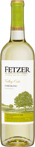 Fetzer Valley Oaks Fume Blanc 2013 Bottle