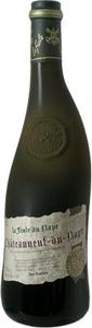 La Fiole Du Pape Nv Châteauneuf Du Pape, Rhône Valley Bottle