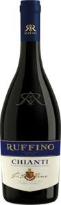 Ruffino Chianti 2012, Tuscany Bottle