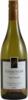 Clone_wine_45975_thumbnail