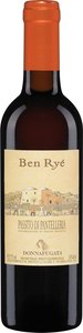 Donnafugata Ben Ryé Passito Di Pantelleria 2010 (375ml) Bottle