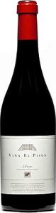 Artadi Vina El Pison 2006, Rioja Bottle
