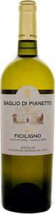 Baglio Di Pianetto Ficiligno 2010 Bottle