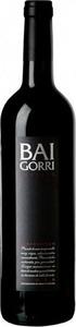 Baigorri Reserva 2006, Doca Rioja Bottle