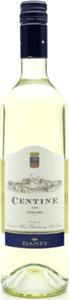 Banfi Centine Bianco 2012 Bottle