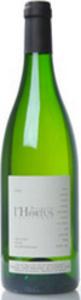 Bergerie De L'hortus 2012 Bottle
