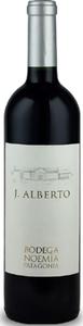 Bodega Noemia J. Alberto 2010, Patagonia Bottle