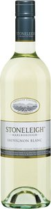 Stoneleigh Sauvignon Blanc 2012, Marlborough Bottle