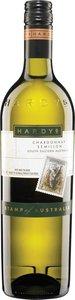 Hardys Stamp Series Chardonnay Semillon 2012, Southeastern Australia Bottle