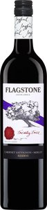 Flagstone Treaty Tree Reserve Cabernet Sauvignon/Merlot 2011 Bottle