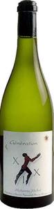 Alphonse Mellot Génération Xlx 2011 Bottle