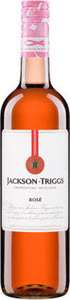 Jackson Triggs Proprietors' Selection Rosé 2013 Bottle