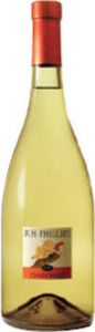 R.H. Phillips Chardonnay 2010 Bottle