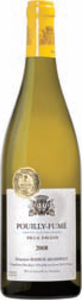 Domaine Masson Blondelet Villa Paulus Pouilly Fumé 2011, Ac Bottle