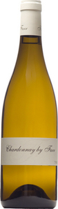 By Farr Chardonnay 2009 Bottle
