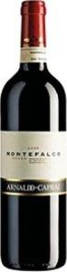 Arnaldo Caprai Rosso Montefalco 2006, Doc Bottle