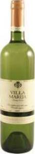 Villa Marija 2006, Tikvesh Bottle