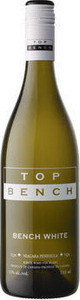 Top Bench White 2012, VQA Niagara Peninsula Bottle