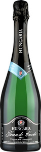 Hungaria Grande Cuvée Brut Bottle