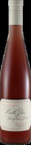 Belle Glos Oeil De Perdrix Rosé 2012, Sonoma Coast Bottle
