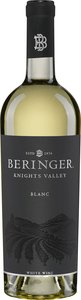 Beringer Blanc 2009, Knights Valley, Sonoma County Bottle