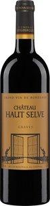 Château Haut Selve 2009, Ac Graves Bottle