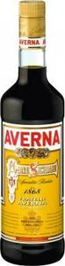 Averna Amaro Siciliano (700ml) Bottle