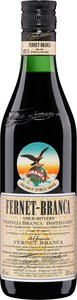 Fernet Branca (500ml) Bottle