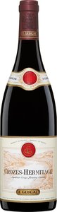 E. Guigal Crozes Hermitage 2009, Ac Bottle