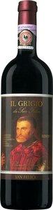 San Felice Il Grigio Chianti Classico Riserva 2008 Bottle