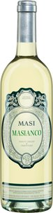 Masi Masianco 2012 Bottle