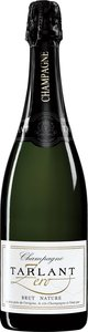 Tarlant Zero Brut Nature Bottle